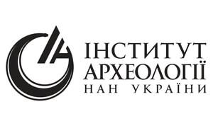 institut_arch_nan_ukrainy.jpg