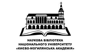 kievomogilyanska.png