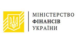 ministerstvo_finansiv.jpg