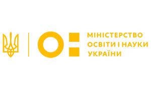ministerstvo_nauki_i_osv.jpg