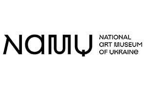 nacional_hudmuz_ukrainy.jpg