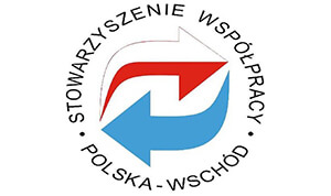 polsha-shid.jpg